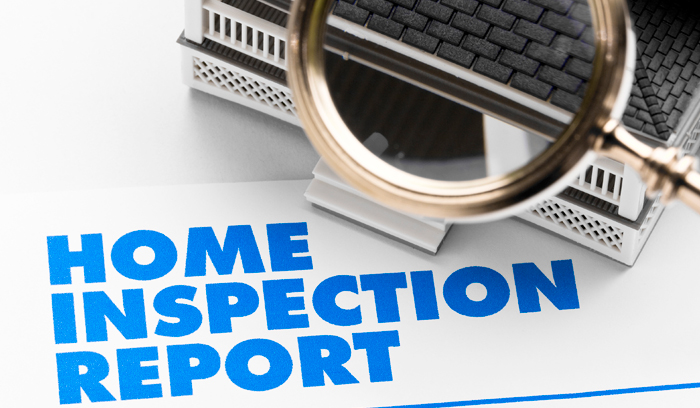 Home_Inspection_report_crop